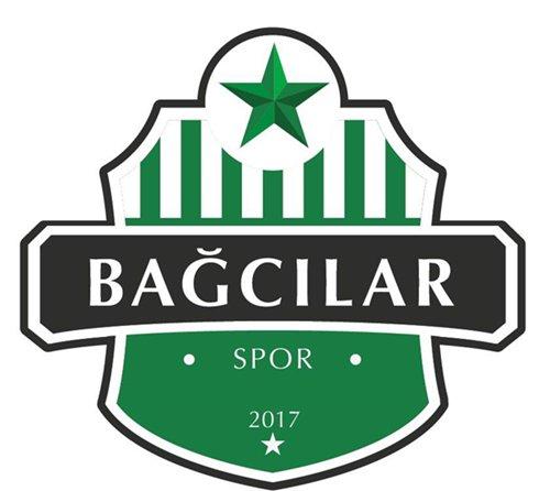 bagcilarspor-002.jpg