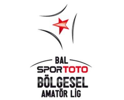 bal-logo-2.jpg