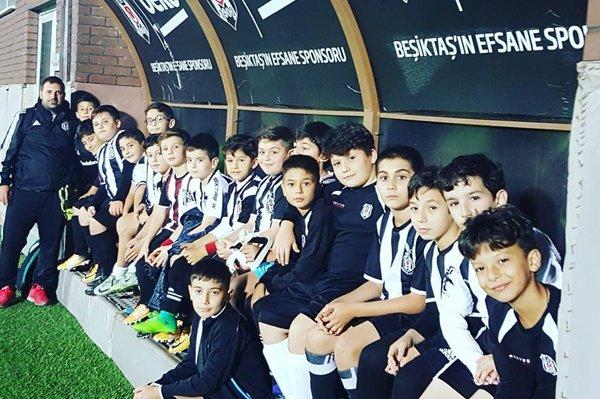 besiktas-haydarpasa-futbol-okulu3.jpg