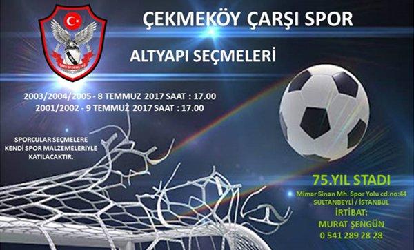 cekmekoy-carsispor-001.jpg