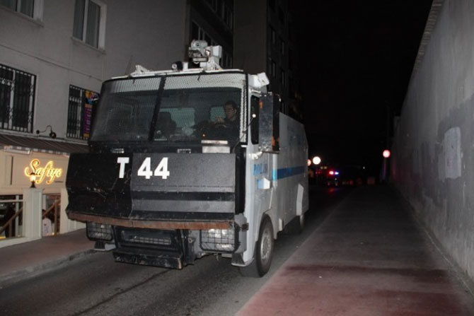 cumhuriyet-icerik-foto-2.jpg
