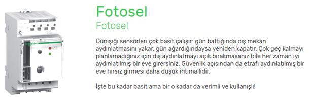 fotosel.png