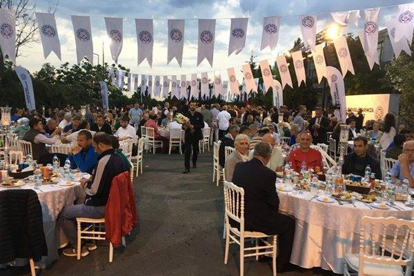 iaskf-iftar-yemegi.jpg