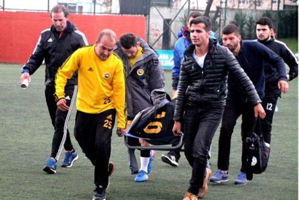 istanbul-agrispor-008.jpg