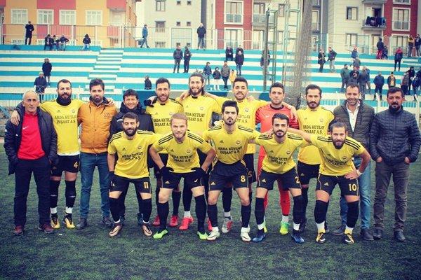 istanbul-agrispor-015.jpg