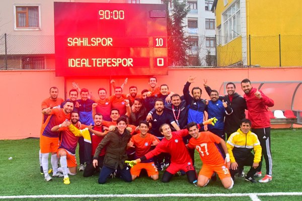 istanbul-sahilspor-27.jpg