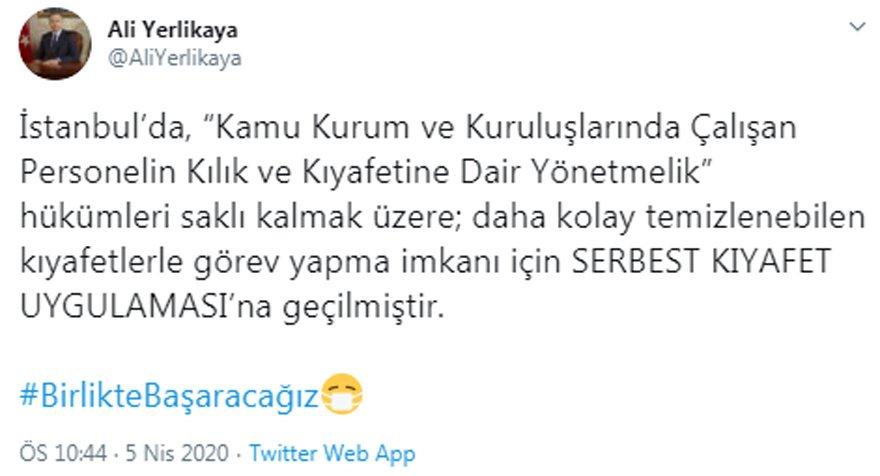 istanbul-valisi-ali-yerlikaya-kamuda-serbest-kiyafet-uygulamasina-gecildi.jpg