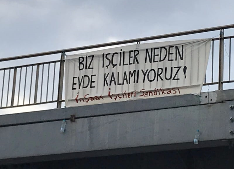 iyi-parti-istanbul-il-baskani-bugra-kavuncu-insaat-iscilerine-destek-verdi.jpg