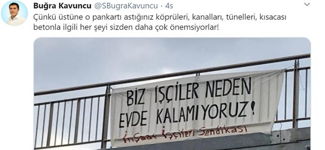 iyi-parti-istanbul-il-baskani-bugra-kavuncu-insaat-iscilerine-destek-verdi13.jpg