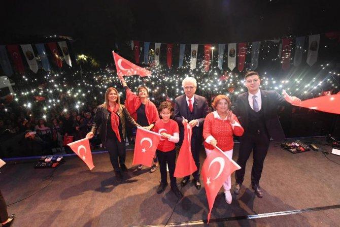 sisli-belediye-baskani-muammer-keskin-4-gun-4-gece-cumhuriyet-kutlamasi-chp-teskilati1.jpg