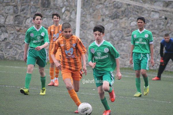 sultanbeyli-belediyespor3-005.jpg
