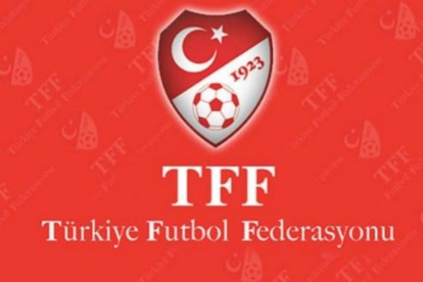 tff-logo.jpg